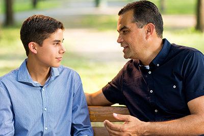 Bipolar-Teens-Explaining-Diagnosis