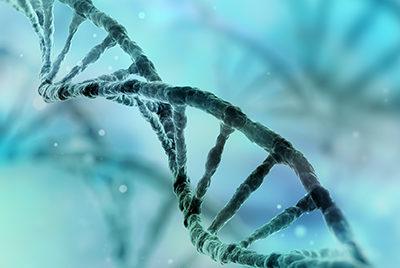 Depression-Gene-Research